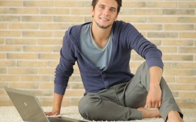 Formacion profesores yoga madrid