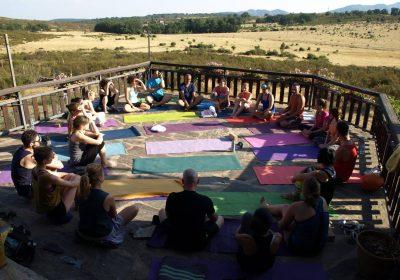 retiros-yoga
