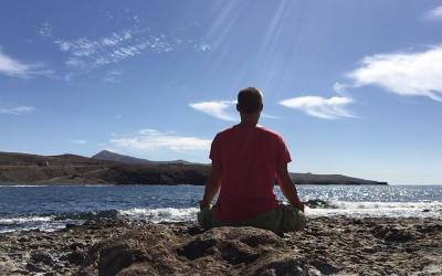 slide2-meditacion-mindfulness-guadalajara