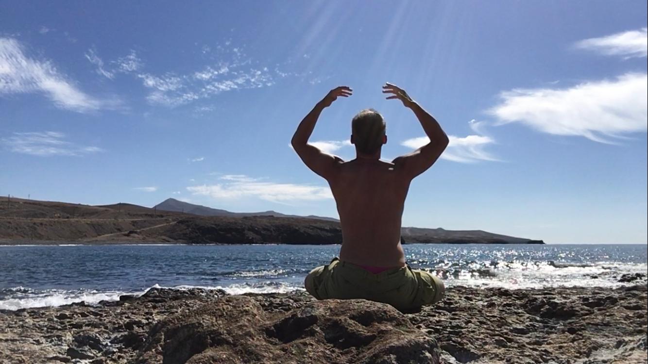 Formación Online de Profesores de Yoga