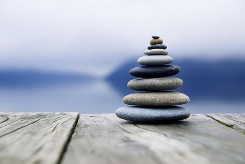 Programa Mindfulness y Meditación