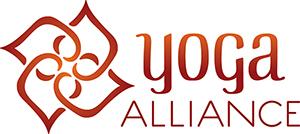Formación de Power Vinyasa yoga