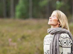 Cursos Online Mindfulness