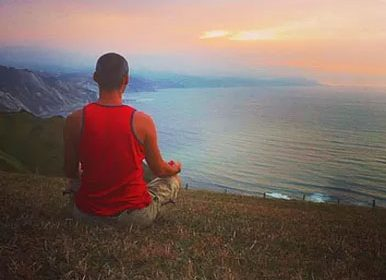 retiro_mindfulness_yoga_5