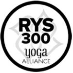 RYS 300