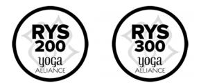 rys 200 - 300