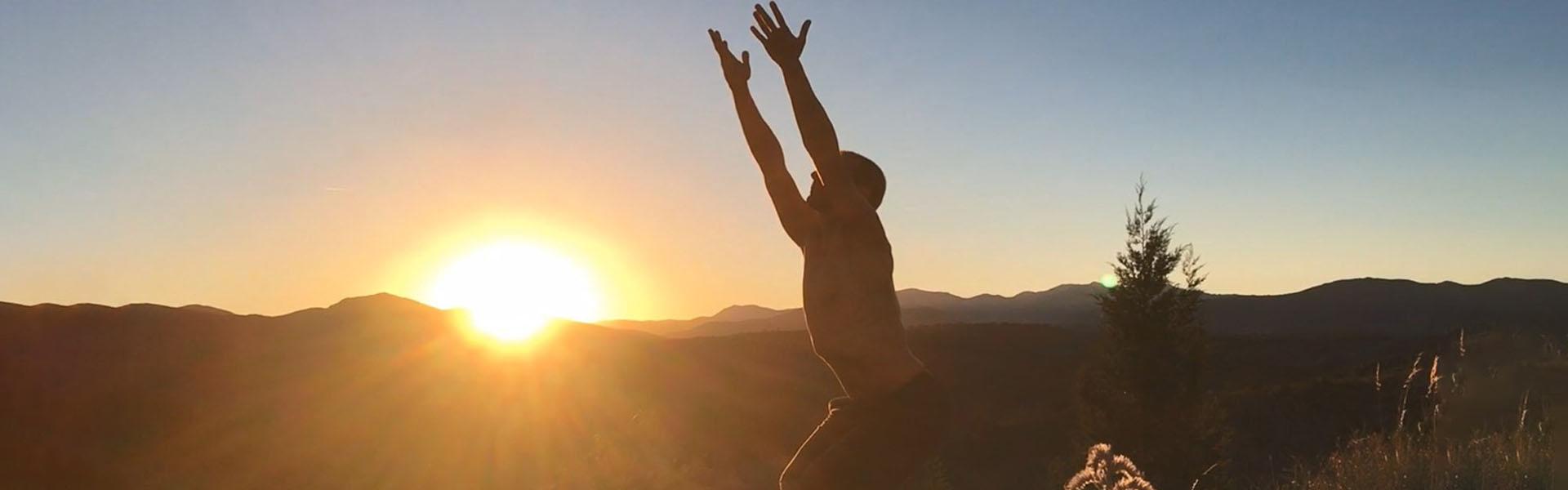 Yoga Zenfuentes