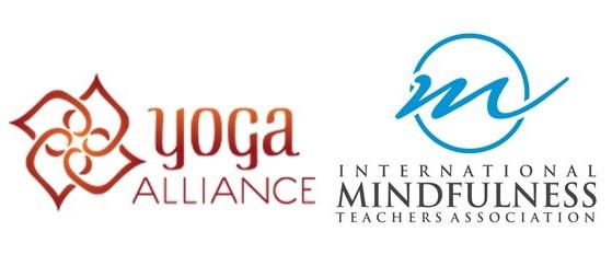 Instructores de Yoga y Mindfulness