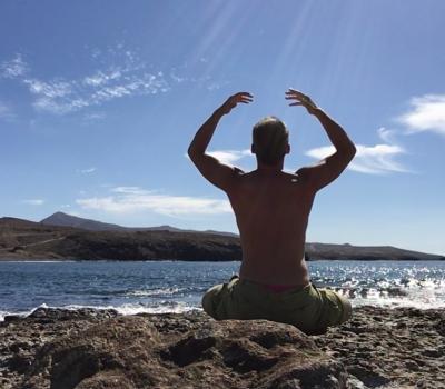 retos y rituales makar sankranti videoclases online yoga meditación