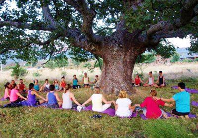 retiro-yoga-guadalajara