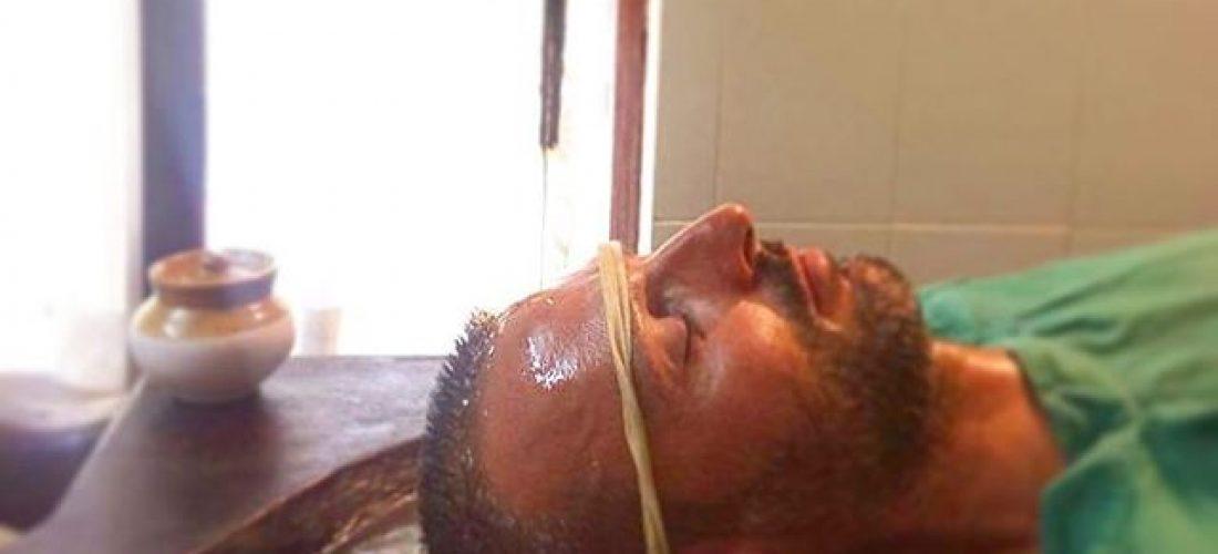¿En qué consiste el tratamiento ayurvédico 'Panchakarma'?