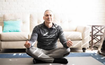 Formación de Profesores de Meditación y Mindfulness. Escuela de Yoga Madrid. Mindfulness en Madrid. Cursos de Mindfulness Madrid.