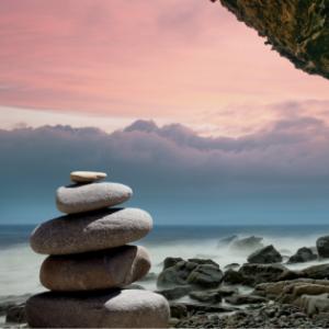Meditación Mindfulness Cursos