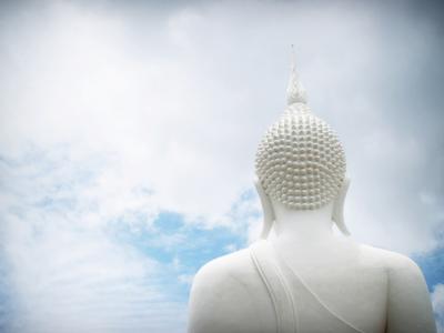Profesor/a de Meditación Experto/a en Mindfulness y Relajación
