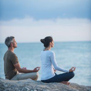 Programa 200 horas Hatha Vinyasa Yoga