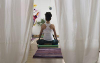 Curso Instructor de Mindfulness y Meditación