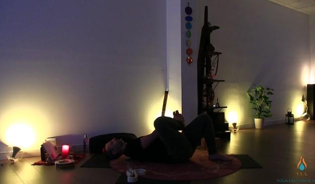 Soulful Wellness Al Amanecer
