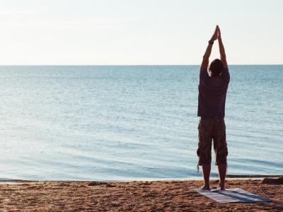 Hatha Vinyasa Yoga Formación Profesores