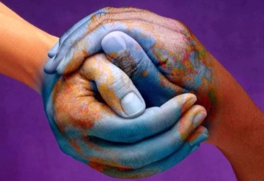 Afrontar los problemas con compasión
