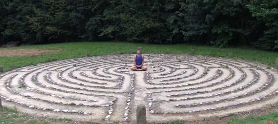 Crear y eliminar los pensamientos espontáneos (Fase 4)