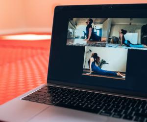 clases de yoga online 1 (2)