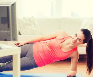 clases de yoga online 1
