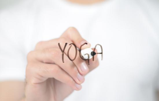 clases de yoga online 2