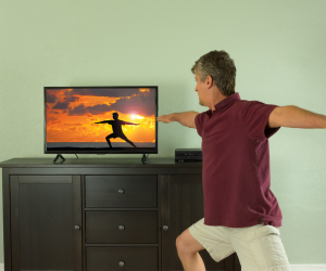 clases de yoga online 4