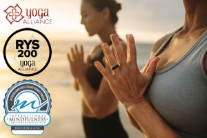 Doble-certificado-Instructor-Hatha-Vinyasa-Yoga-y-Mindfulness