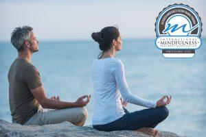 Formacion-certificada-Instructor-de-Mindfulness-y-Meditacion